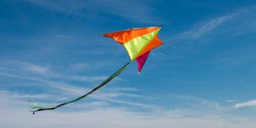 kite pharma car t biocartis diagnostics