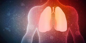 popcorn lung breath therapeutics zambon