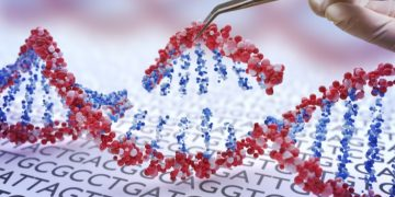 gene therapy cell therapy advanced therapy 4BIO